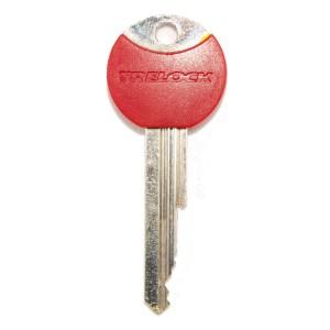 Trelock E 0 - 55555