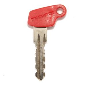 Trelock R 80001 - 83521