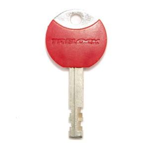 Trelock G 11111 - 55555