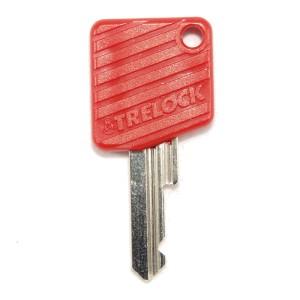 Trelock E 11111 - 55555