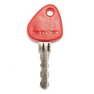 Trelock F 60000 - 74412