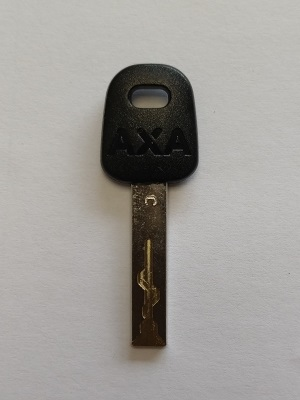 Axa M 300001 - 310010